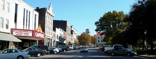Bowling Green Ky Official Municipal Web Site Autos Post